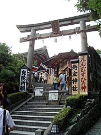2007七夕祭り4