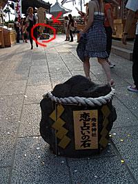 2007七夕祭り5