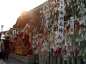 2007七夕祭り6