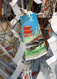 2007七夕祭り11