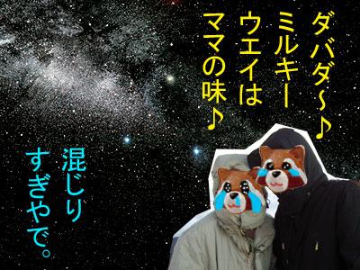 マウナケア山頂 星空観測ツアーレポ 絶景の星空