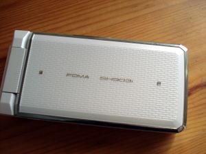 20070111155144.jpg