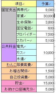 yosan.jpg