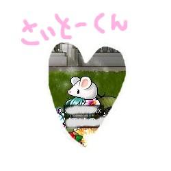 saito-k.jpg