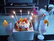 090601ケーキ