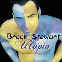 『Utopia』ジャケット