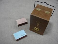 sowingboxとstamp