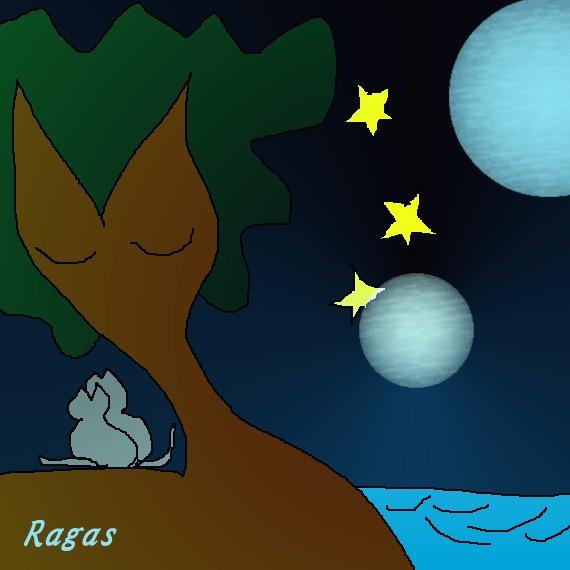 0923ragas-cats.jpg
