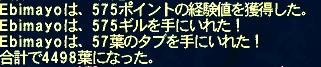 ff11_019.jpg