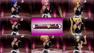 DreamClub_042
