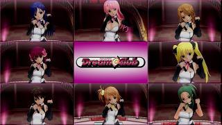 DreamClub_043