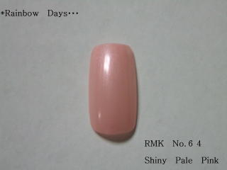 RMK64