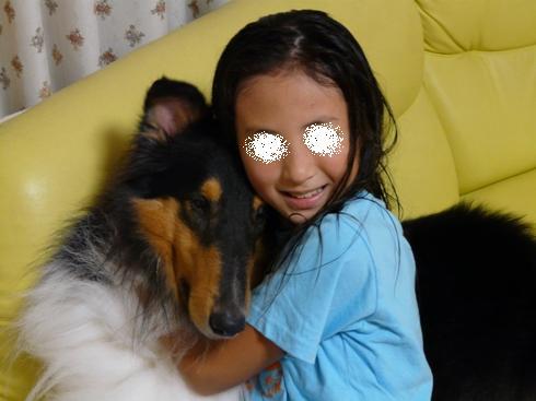 2009091503.jpg