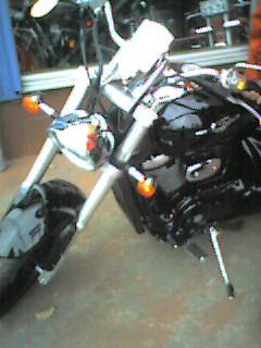 20051213095017.jpg