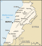 Map_of_Lebanon.png