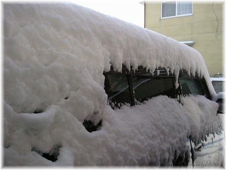 2008-02-24-1.jpg