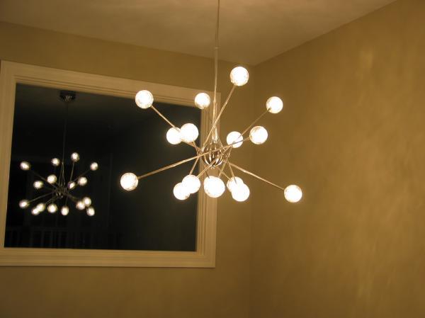 foyerlight.jpg
