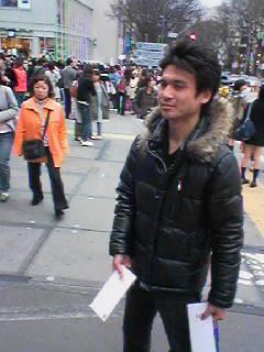 20060318192855