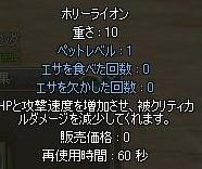 5555555.jpg