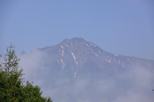 620八ヶ岳