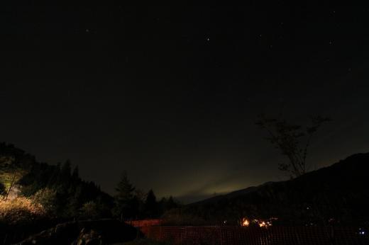 10・16 夜景