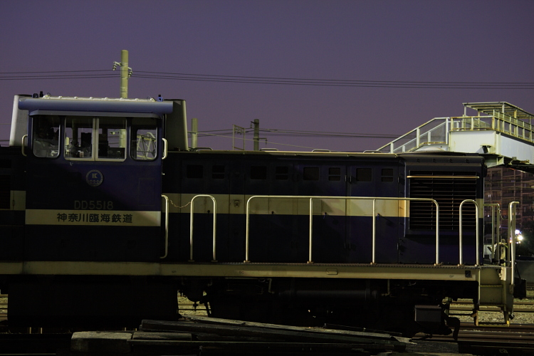 IMG_3622.jpg