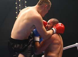 k-1gp2005final.jpg