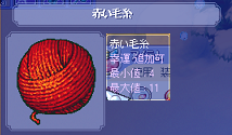 20060513200025.png