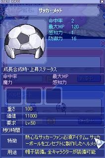 20060603231750.jpg