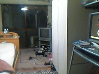 20060622194135.jpg