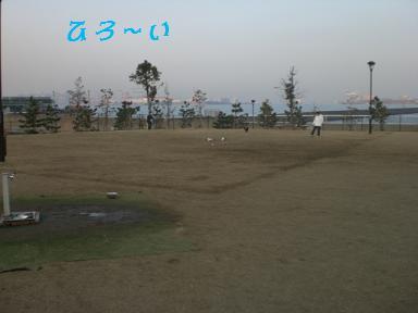 CIMG1566.jpg