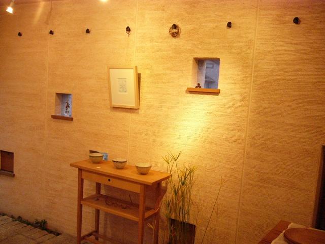 ぶなの木ギャラリー02