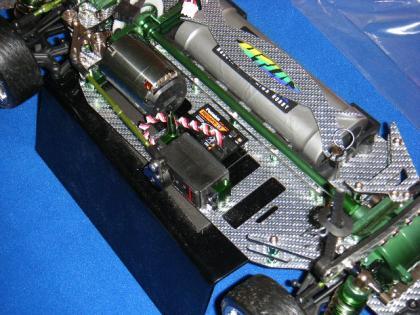 DSCF1115_convert_20090303003234.jpg
