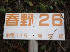 resize3249.jpg