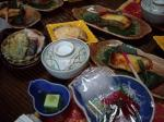 Ryotei-food.jpg