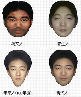 Faceaverage.jpg
