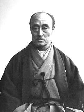 Tokugawayoshinobu360.jpg