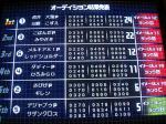 kozue060911-2.jpg