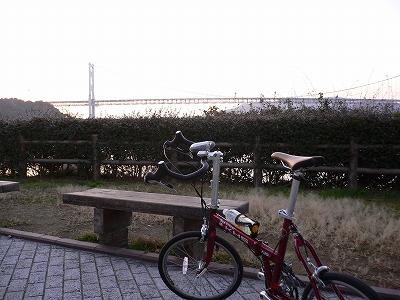 shima-P1020763.jpg