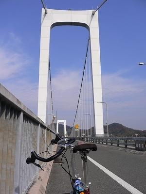 shima-P1020767.jpg