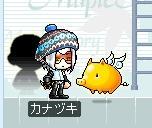 よさ気な黄金豚