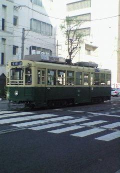 20070412235930