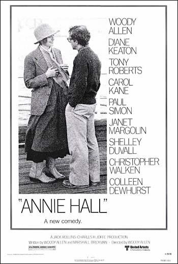 Annie_Hall6.jpg