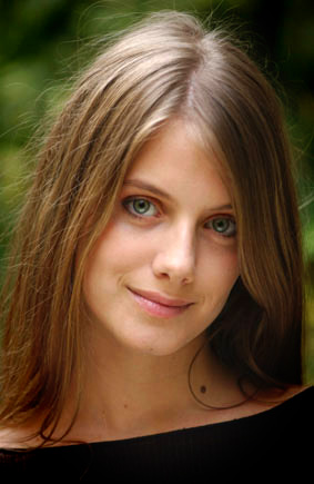 MelanieLaurent1.jpg