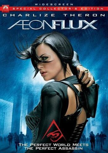 aeonflux6.jpg