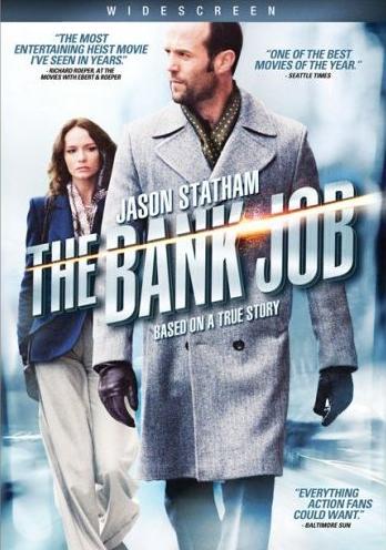 bankjob6.jpg
