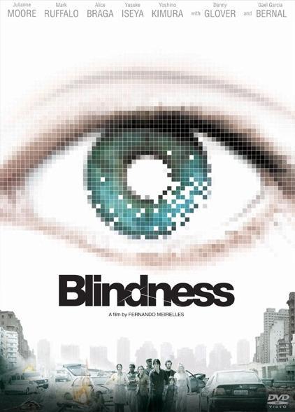 blindness5.jpg