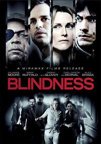 blindness6.jpg