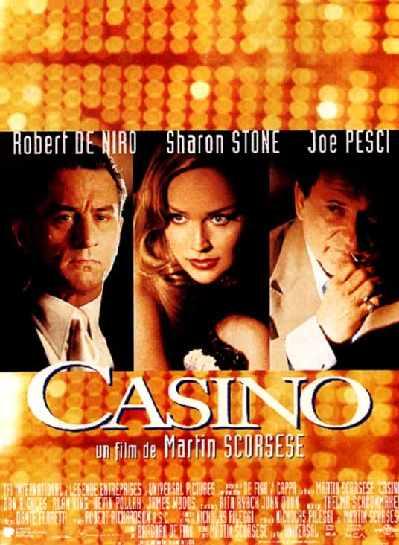 casino6.jpg