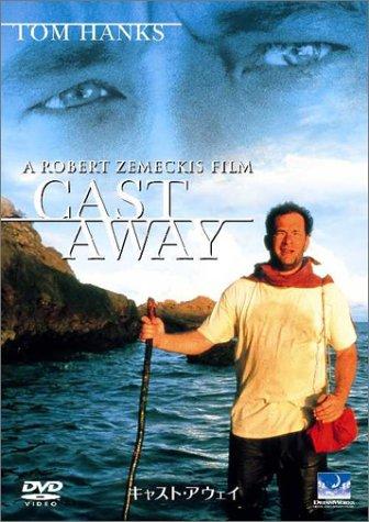 castaway6.jpg